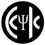 logo for kim